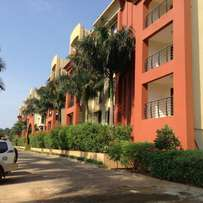 3 bedroom furnished apartment for rent in Lubowa