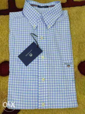 Gant New with tags