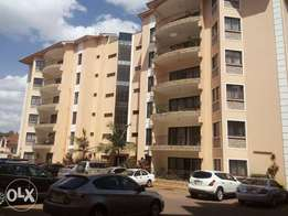 3 Bedroom all ensuite Apartment to Let in Kileleshwa