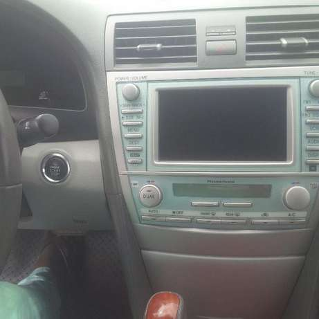 Super clean Toyota Camry 2010 model forsale Surulere - image 8