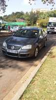 2007 vw jetta 5 2.0 for sale