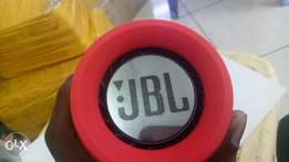 JBL quality Bluetooth speaker