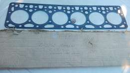 Dodge bakkie 6 cyl, head gasket: 312.046.1820 J6