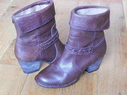 Женская обувь Ирпень  купить женскую обувь 194fbf17b8aaa