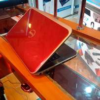 Dell inspiron core i5, 4gbram,500hdd,six month warranty