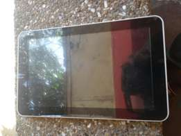 Tablet for sell