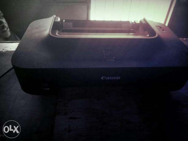 Canon ip2700 printer Ngong Township - image 1