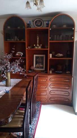 Wall Unit On Sale in Home, Furniture & Garden | OLX Kenya