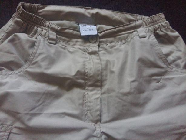 10d8a9cc14dc20 Теплые спортивные штаны Camargue Thinsulate спортивки спортивні штани Луцьк  - зображення 3