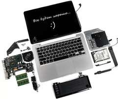 Apple MacBook Keyboards /Batteries /Adapters and Harddrive Cables
