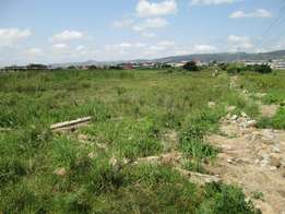 aCres of Land for sale at Adobrobe