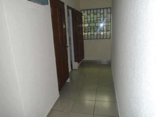 A well finished 2 bedroom bungalow at Eliowhani farm road by Deliosa h Port-Harcourt - image 4