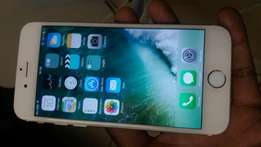 Iphone6 for R2800 please read