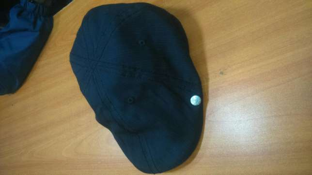 Ivy and newsboy hats(kangol) Nairobi CBD - image 6