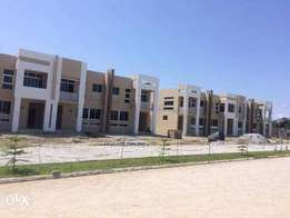 The Grenadines Homes on Sales