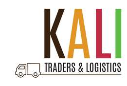 Kali traders / logistics