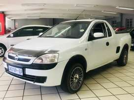 Chev Utility So Cars Bakkies For Sale In Gauteng Olx South