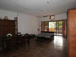 Prime 1 & 2 Bedroom Apartments to Let in Malindi