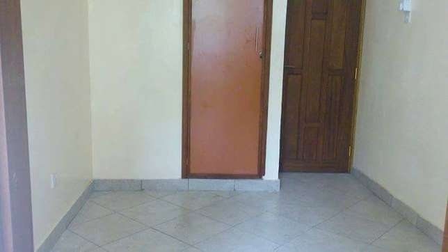 Spacious 3 bedroom with SQ to LET Nyali Mombasa Island - image 3