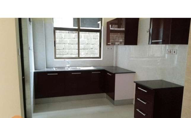 A magnificent 3 bed apartment with SQ for rent in Lavington Lavington - image 4