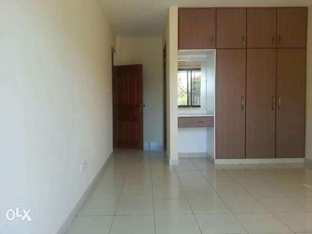 Executive newly Build 3 Bedroom Apartment for rental in NYAli Nyali - image 6
