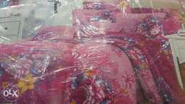 Bedsheets very good quality