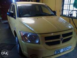 Best car for price