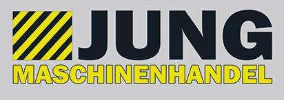 Maschinenhandel Jung GmbH