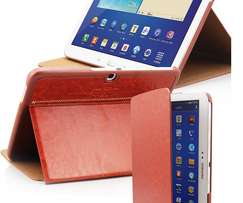 Case for samsung galaxy tab 3 10.1