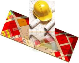 Town Planning Consultancy