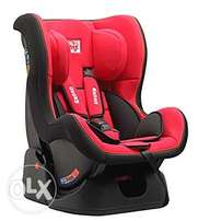 Ganen Baby Car Seat for ages 0-4 years