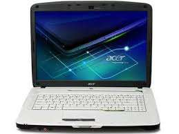 Acer Aspire 5315 ,Very clean cpu.2000.ghz,intel core 2 laptopS 2.hrs