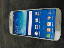 Phone for sell
