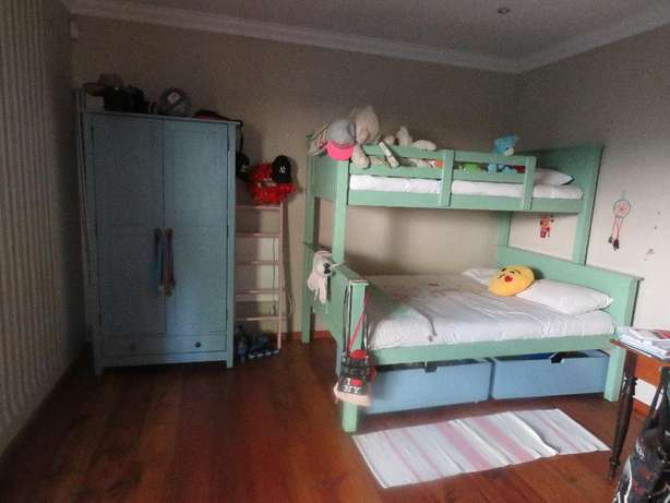 Kids Bedroom Furniture Sandton - image 1