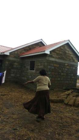 2 bedrooms bungalow in Thika happy Valley Thika - image 6