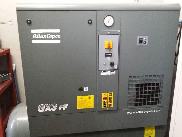 Groovy Filtr oleju separator kompresor śrubowy sprężarka atlas copco ga RQ26