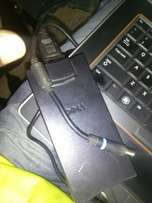 Dell Charge