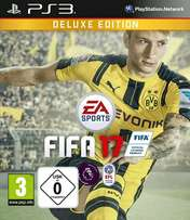 Fifa 17 ps3 installation 2500