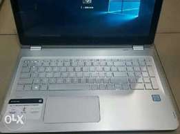 Hp envy 15 for sale