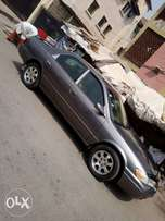 Very sharp registered Toyota Camry tiny light for sale at who molt