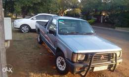 Mitsubishi cold for sale Pretoria