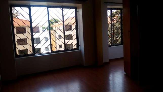 4 Bedroom Apartment all ensuite plus Dsq To Let in Lavington Lavington - image 2