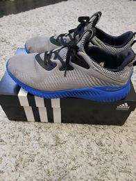 Adidas Bounce - Мужская обувь - OLX.ua - страница 2 390a0a1b60cee
