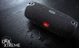 Original Jbl Extreme from America