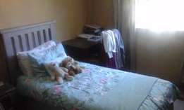 Furnished & serviced rooms to rent in Port Alfred,Eastern Cape
