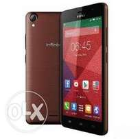Infinix hot note x551 for 6500 only