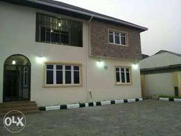 Property: 5 bedroom 2 sitting rooms all ensuite with exclusive luxurie