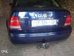 Jetta 4 on sale