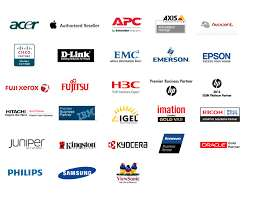 We Sell ICT Products, Services and offer various Solutions