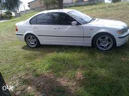 4 sale bmw e40 automatic 318i